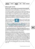 Rechtschreibtraining am PC: Rechtschreibregeln + Einsatz der automatischen Rechtschreibprüfung Preview 4
