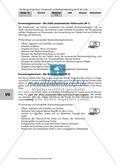 Rechtschreibtraining am PC: Rechtschreibregeln + Einsatz der automatischen Rechtschreibprüfung Preview 5