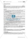 Deutsch, Sprache, Grammatik, Sprachbewusstsein, Wortarten, Kasus, Genus, Nomen, Artikel