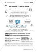 Nomen und ihre Bedeutung anhand von Wortspielen kennen lernen: Teekesselchen und Nomen-Memory Thumbnail 1