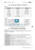 Nomen und ihre Bedeutung anhand von Wortspielen kennen lernen: Teekesselchen und Nomen-Memory Thumbnail 3