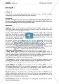 Übungen und Strategien zum korrekten Schreiben: Diktate Preview 2