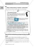 Infobox: Fotobeschreibung - Steckbief - Lexikonartikel Preview 1