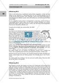 Infobox: Fotobeschreibung - Steckbief - Lexikonartikel Preview 4