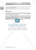 Infobox: Fotobeschreibung - Steckbief - Lexikonartikel Preview 6