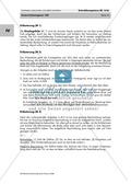 Tiersteckbrief ausfüllen Preview 2