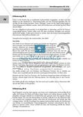 Tiersteckbrief ausfüllen Preview 4