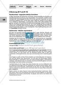 Argumente stilsicher formulieren: Adverbien und Konjunktionen Preview 3