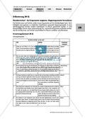 Auf Argumente reagieren + Gegenargumente formulieren Preview 2