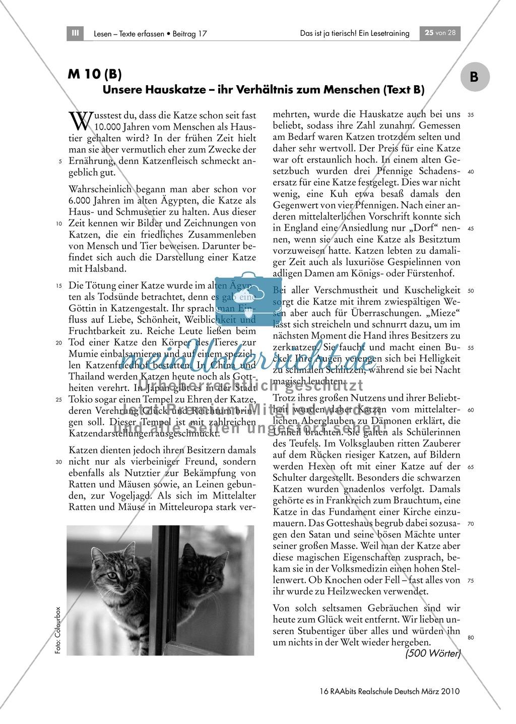 Fink und Frosch von Wilhelm Busch  rivertextcom