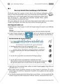 Deutsch, Deutsch_neu, Literatur, Primarstufe, Sekundarstufe I, Sekundarstufe II, Lesen, Non-Fiktionale Texte, Leseverstehen und Lesestrategien, Schriftspracherwerb, Sachtexte, Erschließung von Texten, Texterschließung, Textverständnis, Lesekompetenz