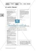 Deutsch, Schreiben, Sprache, Produktion von Sachtexten, Produktion von literarischen Formen, Produktion formaler Texte, Schreibprozesse initiieren, Sprachbewusstsein, Textproduktion, Berichte schreiben