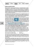 Indirekte Rede anwenden + Konjunktiv II Preview 5