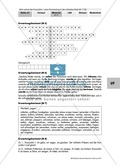 Indirekte Rede anwenden + Konjunktiv II Preview 6
