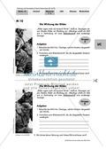 Titelseite einer Tageszeitung und Wirkung der Bilder Thumbnail 2