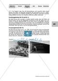 Titelseite einer Tageszeitung und Wirkung der Bilder Thumbnail 6