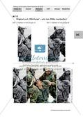 Titelseite einer Tageszeitung und Wirkung der Bilder Thumbnail 7