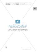 Deutsch, Bewerbung, Sprache, Bewerbungstraining, Kommunikation, Sprachbewusstsein, Reden, Kommunikationsmodelle, Vorstellungsgespräch, Bewerbungsgespräch