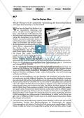 Deutsch, Medien, Literatur, Internet und PC, Non-Fiktionale Texte, Digitale Medien, Sachtextanalyse, medienkompetenz