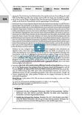 Lernerfolgskontrolle:Textanalyse: