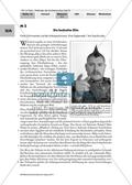Deutsch, Medien, Literatur, Internet und PC, Non-Fiktionale Texte, Umgang mit Medien, Digitale Medien, Sachtextanalyse, mediennutzung, medienkompetenz