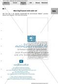 Deutsch, Medien, Literatur, Umgang mit Medien, Non-Fiktionale Texte, Sachtextanalyse, Internet, mediennutzung, medienkompetenz