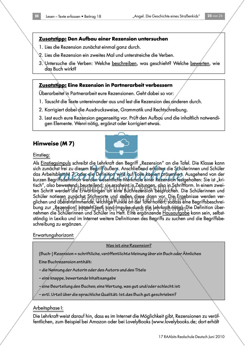 Arbeitsblatt Interpretation Kurzgeschichte : Nett elemente der kurzgeschichte arbeitsblatt galerie