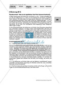 Was ist ein appellativer Text? - Eine Textsorte bestimmen Preview 2