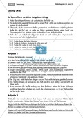 Teste dich: Wie gut beherrschst du die Kommasetzung bei Aufzählungen? Preview 2