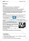 Lernzirkel zur Kommasetzung bei Aufzählungen Preview 10