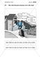 Lernzirkel zur Kommasetzung bei Aufzählungen Thumbnail 2