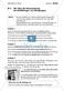 Lernzirkel zur Kommasetzung bei Aufzählungen Thumbnail 6