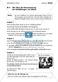 Lernzirkel zur Kommasetzung bei Aufzählungen Thumbnail 8