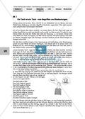Deutsch, Sprache, Sprachbewusstsein, Bedeutungswandel