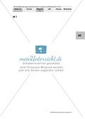 Deutsch, Schreiben, Sprache, Produktion von Sachtexten, Produktion formaler Texte, Schreibprozesse initiieren, Sprachbewusstsein, Stellungnahme verfassen, mediennutzung, soziale netzwerke, binnendifferenzierung, Medienkompetenz