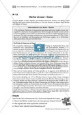 Homer, Klopstock, Ossian - Werther als Leser Preview 2