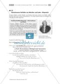Homer, Klopstock, Ossian - Werther als Leser Preview 5