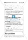 Deutsch_neu, Sekundarstufe II, Primarstufe, Sekundarstufe I, Schreiben, Grundlagen, Schreibentwicklung