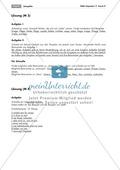Akrostichon verfassen Preview 2