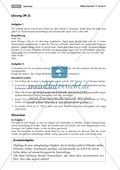 Satzanfänge abwechslungsreich gestalten Preview 2