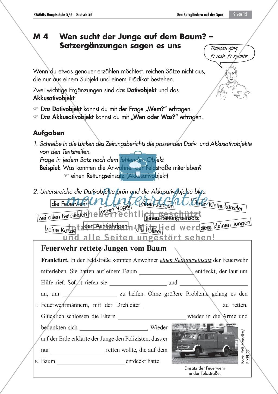 Plusquamperfekt Deutsch