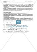 Das Subjekt: Lückentext + Bestimmungsfrage Preview 2