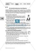 Die Facharbeit: Vorbereitungsstrategien zur Präsentation im Kolloquium Preview 2