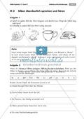 Deutsch, Deutsch_neu, Lesen, Sprache, Primarstufe, Sekundarstufe I, Sekundarstufe II, Schriftspracherwerb, Sprachbewusstsein, Rechtschreibung und Zeichensetzung, Grammatik, Richtig Schreiben, Laute, Reflexion über Sprache, Silben, Wortbildung, Grundlagen, Rechtschreibstrategien, Rechtschreibung & Zeichensetzung, Grundform von Verben
