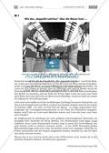 Deutsch_neu, Sekundarstufe II, Primarstufe, Sekundarstufe I, Schreiben, Lesen, Prozessorientiertes Schreiben, Grundlagen, Planen von Texten, Historische Entwicklung, Leseentwicklung, Recherchemöglichkeiten, eigenständiges lernen