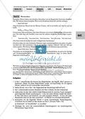 Einführung in die Sprachwissenschaft: Methoden der Linguistik auf Wort- und Satzebene kennenlernen und nachvollziehen Preview 2