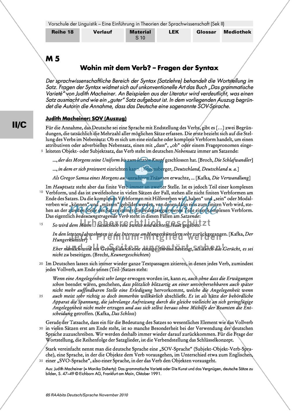 Tolle Mathe Arbeitsblatt Für Klasse 1 Wort Probleme Ideen - Mathe ...