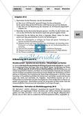 Einführung in die Sprachwissenschaft: Methoden der Linguistik auf Wort- und Satzebene kennenlernen und nachvollziehen Preview 4