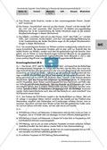 Einführung in die Sprachwissenschaft: Methoden der Linguistik auf Wort- und Satzebene kennenlernen und nachvollziehen Preview 6
