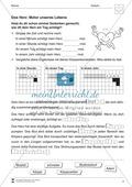 Blutkreislauf und Herz Thumbnail 1